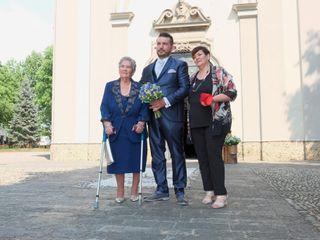 le nozze di Susy e Giovanni 3