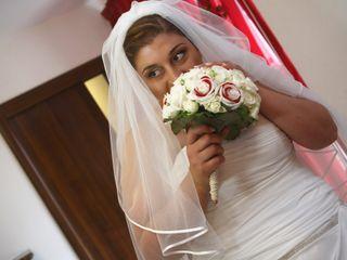 Le nozze di Roberta e Gianluca 2