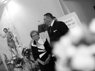 Le nozze di Roberta e Gianluca 3