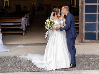 Le nozze di Antonia e Tommaso 3