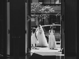 Le nozze di Teresa e Gabriele 2