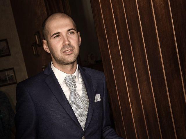 Il matrimonio di Fabio e Sara a Brescia, Brescia 10