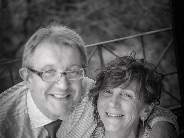 Il matrimonio di Fabio e Sara a Brescia, Brescia 100