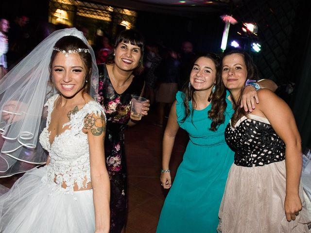 Il matrimonio di Fabio e Sara a Brescia, Brescia 114