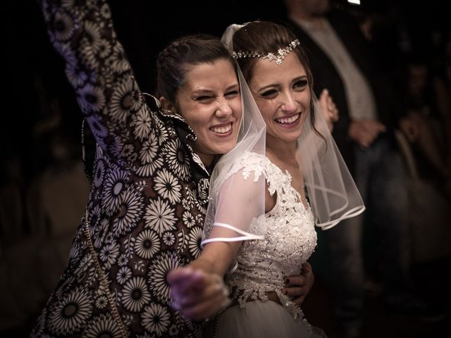 Il matrimonio di Fabio e Sara a Brescia, Brescia 118