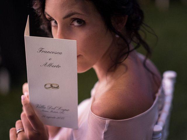 Il matrimonio di Alberto e Francesca a Pisa, Pisa 29
