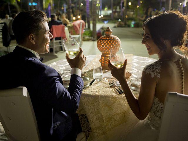 Il matrimonio di Giovanni e Haifa a Palermo, Palermo 33