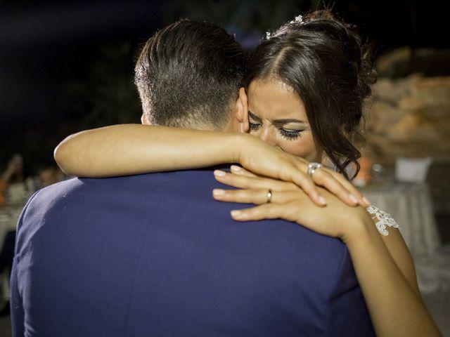 Il matrimonio di Giovanni e Haifa a Palermo, Palermo 34