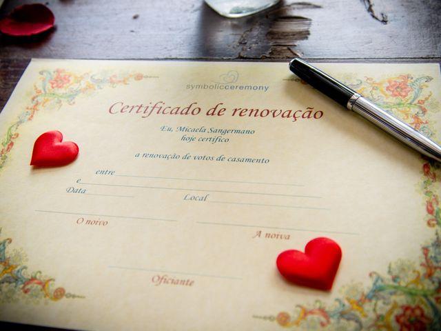 Il matrimonio di Fred e Christina a Volterra, Pisa 4