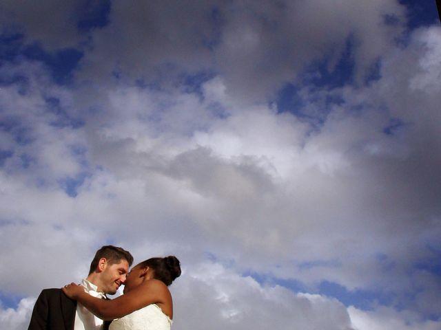Il matrimonio di Orazio e Ornella a Barletta, Bari 27