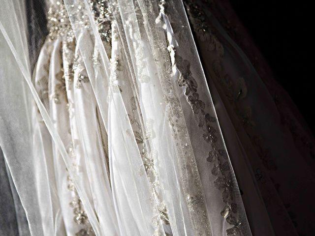 Il matrimonio di Victoria e Vadim a Voghera, Pavia 8
