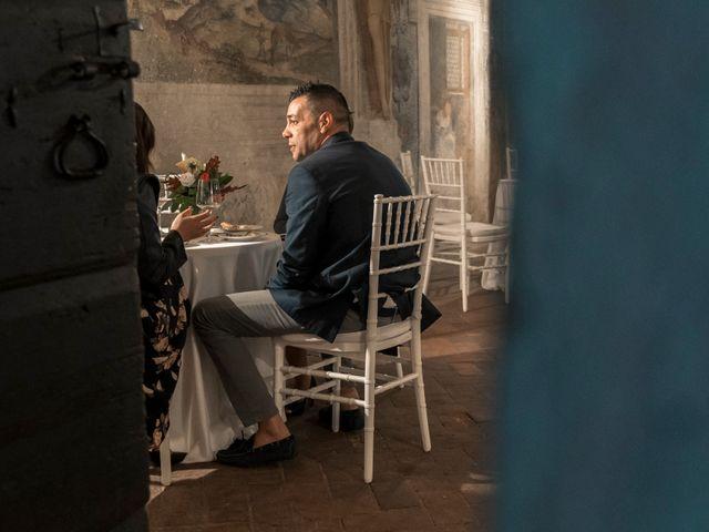 Il matrimonio di Marco e Francesca a Verona, Verona 13