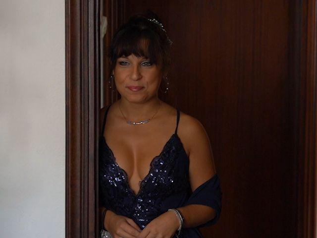 Il matrimonio di Simone e Debora a Bolano, La Spezia 14