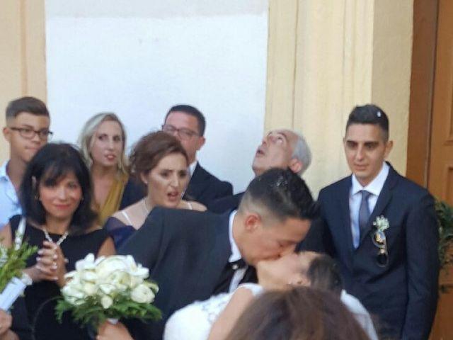 Il matrimonio di Giovanni e Alessandra a Palermo, Palermo 3