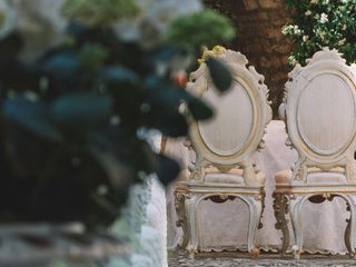 Le nozze di Viviana e Simone 3