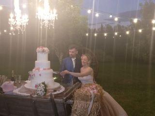 Le nozze di Pasquale e Erminia