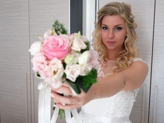 Le nozze di Valera e Davide 3