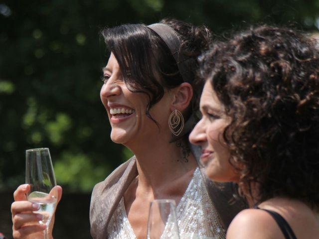 Il matrimonio di Simone e Valeria a Polesella, Rovigo 26