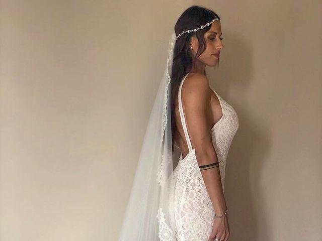 Il matrimonio di Manuel e Eleonora a Brescia, Brescia 7