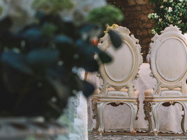 Il matrimonio di Simone e Viviana a Vernasca, Piacenza 2