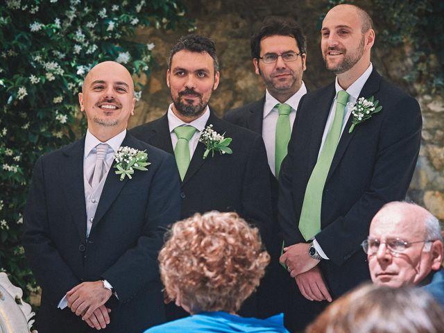 Il matrimonio di Simone e Viviana a Vernasca, Piacenza 10