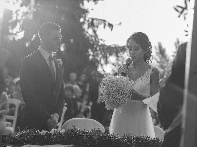 Il matrimonio di Mauro e Margò a Pescara, Pescara 9