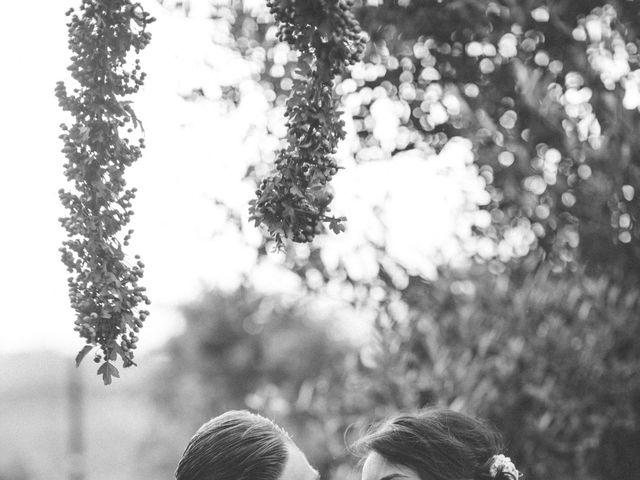 Il matrimonio di Mauro e Margò a Pescara, Pescara 1