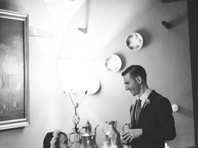 Il matrimonio di Mauro e Margò a Pescara, Pescara 13