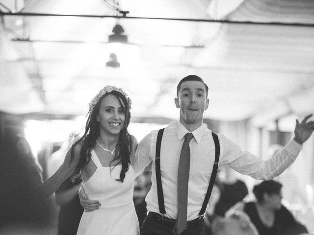 Il matrimonio di Mauro e Margò a Pescara, Pescara 15