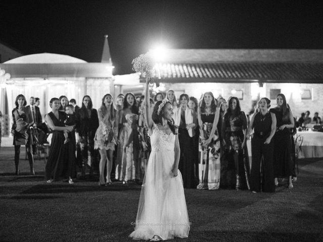 Il matrimonio di Mauro e Margò a Pescara, Pescara 17