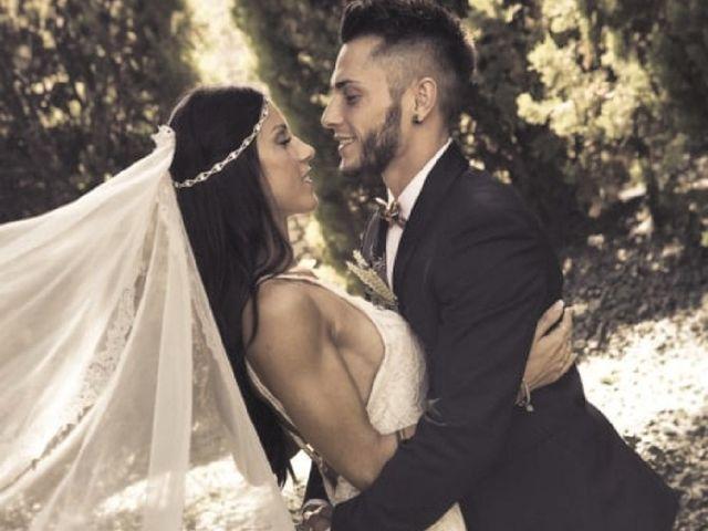 Il matrimonio di Manuel e Eleonora a Brescia, Brescia 9