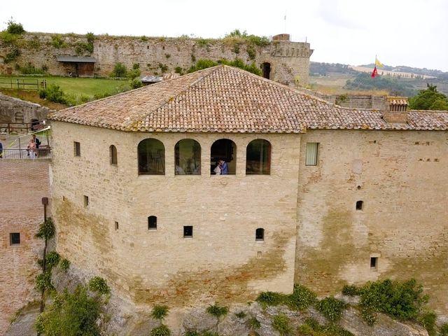 Il matrimonio di Giovanni e Pedram a Ravenna, Ravenna 13