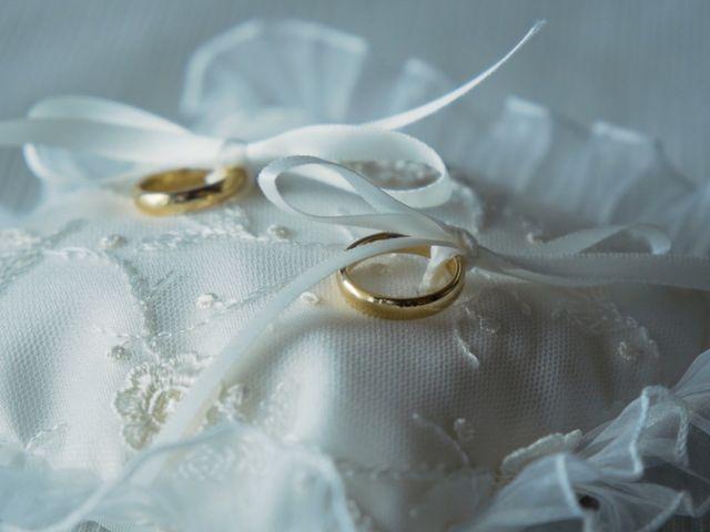 Il matrimonio di Giovanni e Pedram a Ravenna, Ravenna 14
