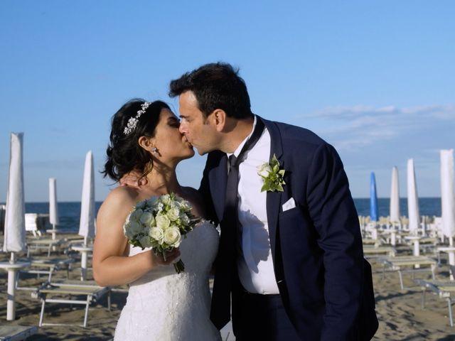Il matrimonio di Giovanni e Pedram a Ravenna, Ravenna 17