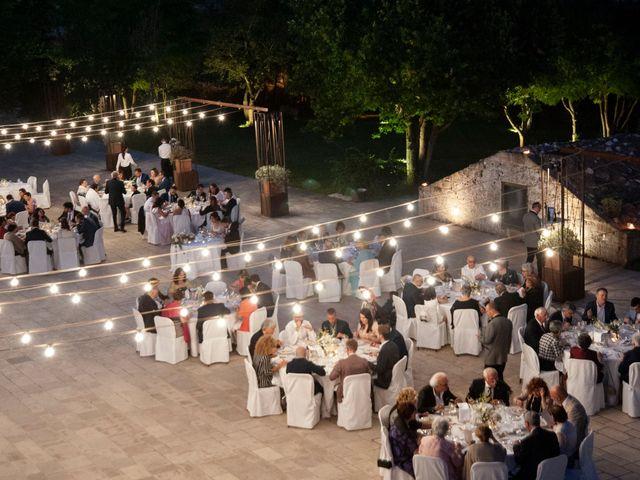 Il matrimonio di Fabrizio e Michela a Altamura, Bari 28