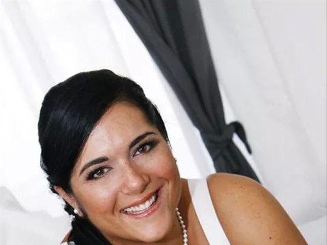 Il matrimonio di Erika e Marco a Cavour, Torino 7