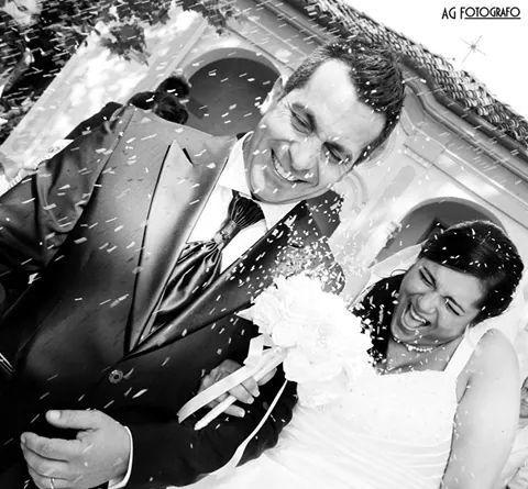 Il matrimonio di Erika e Marco a Cavour, Torino 21