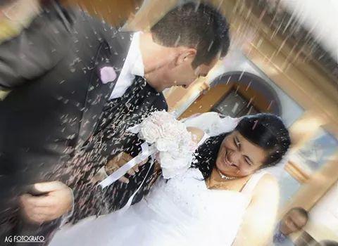 Il matrimonio di Erika e Marco a Cavour, Torino 22