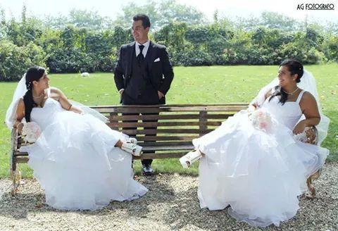 Il matrimonio di Erika e Marco a Cavour, Torino 25