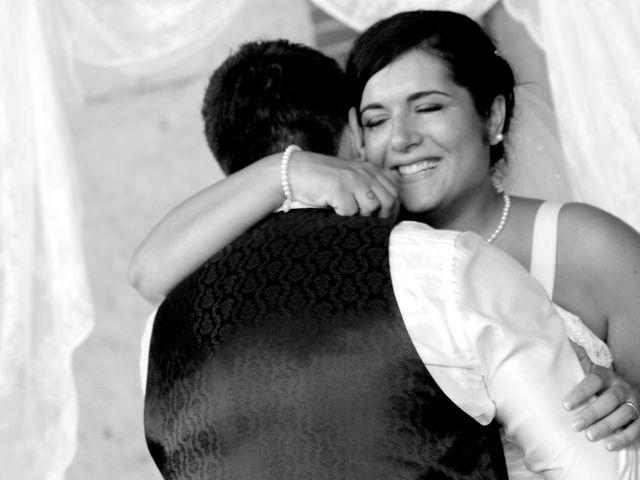 Il matrimonio di Erika e Marco a Cavour, Torino 37