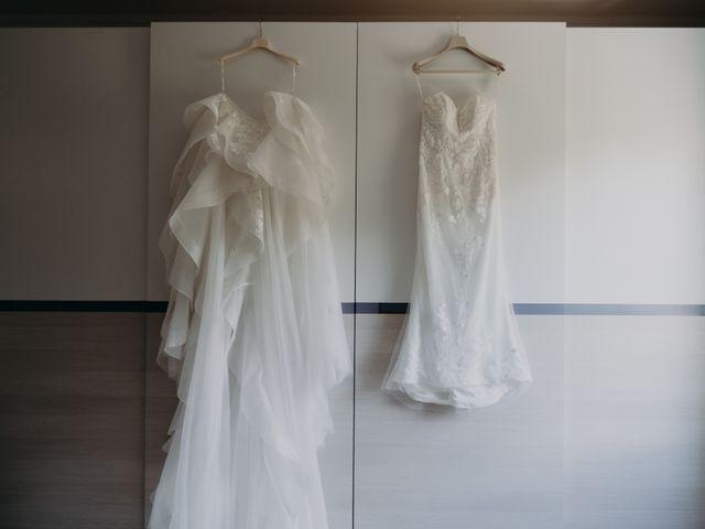 Il matrimonio di Alessandro e Susanna a Salerno, Salerno 3