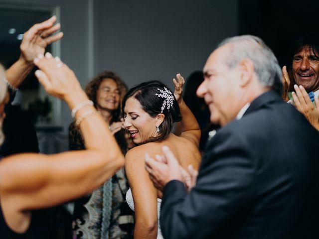 Il matrimonio di Alessandro e Susanna a Salerno, Salerno 37