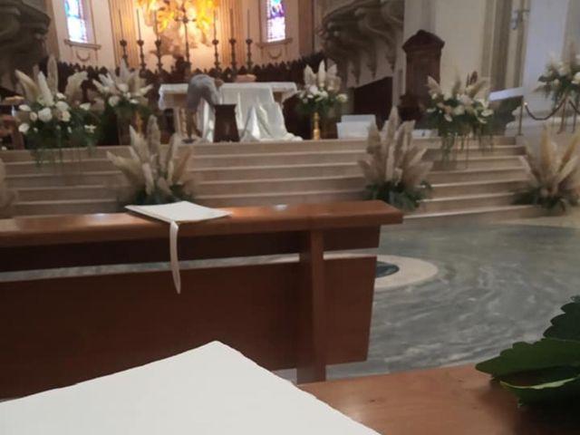 Il matrimonio di Sara e Paolo a Fermo, Fermo 3