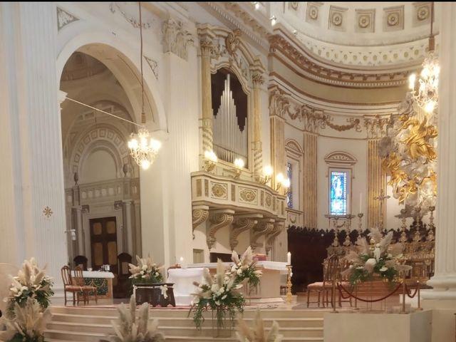 Il matrimonio di Sara e Paolo a Fermo, Fermo 7
