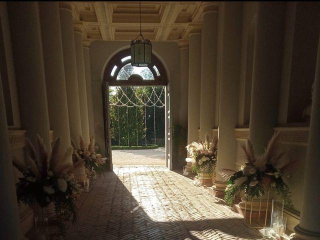 Il matrimonio di Sara e Paolo a Fermo, Fermo 8