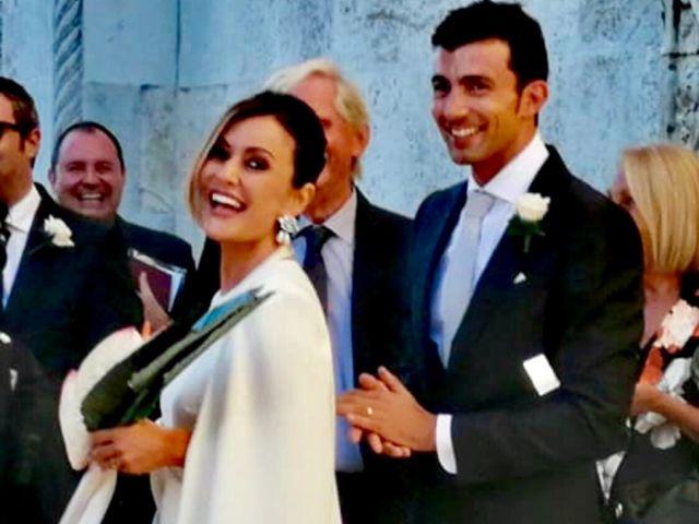Il matrimonio di Sara e Paolo a Fermo, Fermo 12