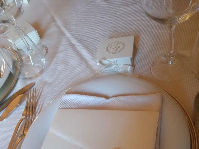Il matrimonio di Sara e Paolo a Fermo, Fermo 14
