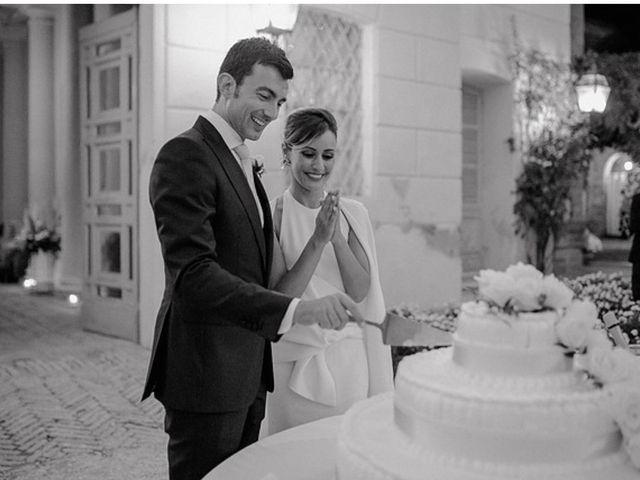 Il matrimonio di Sara e Paolo a Fermo, Fermo 24