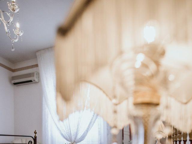 Il matrimonio di Luciano e Valentina a San Pietro Vernotico, Brindisi 12