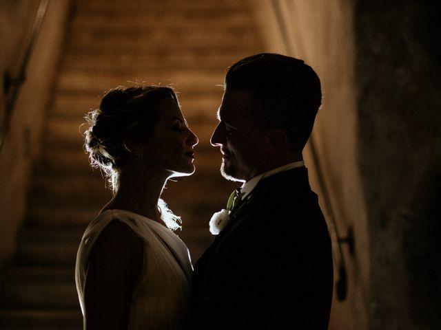 Il matrimonio di Luciano e Valentina a San Pietro Vernotico, Brindisi 48